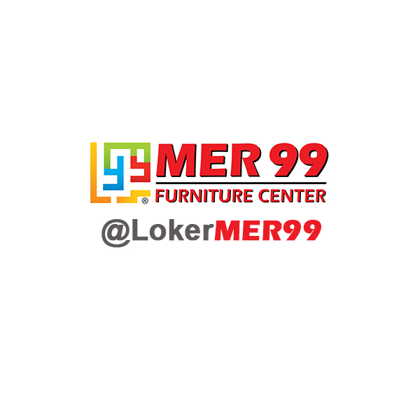 LOKER MER99 FURNITURE CENTER